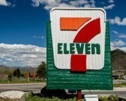 7-Eleven to take a page from Starbucks with a café concept.