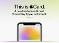 The Apple Card is the best thing to happen to Apple since the iPhone