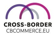 23% of e-commerce in Europe is cross-border, research shows.