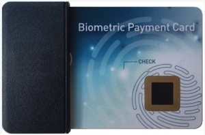 Gemalto biometrics payments cards could make faster, easier payments in the UK.