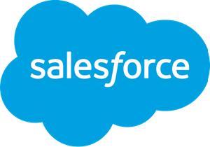 Salesforce chatbot research