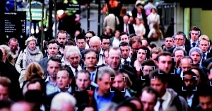 Watrix facial recognition claims 99% accuracy.