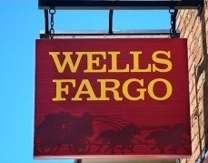 Will new lounge-like ATMs help Wells Fargo repair its reputation?