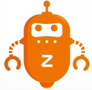 ZAML Fair provides increased credit and risk modelling accuracy with AI.