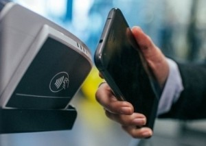 Philadelphia is the first US city to ban cashless stores.