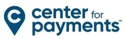 US industry leaders form Center For Payments.