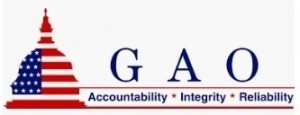 GAO says the IRS is not yet capable of fully defending against tax fraud.