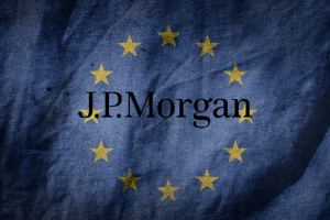 JPMorgan adds real-time EU payments