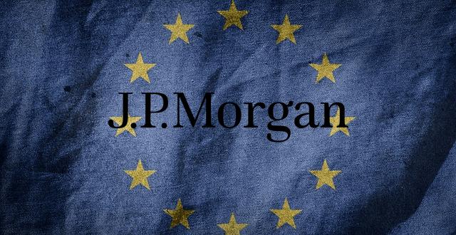 JPMorgan adds real-time EU payments