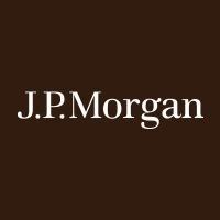 JPMorgan adds EU instant payments