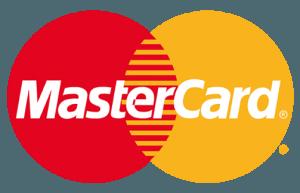 MasterCard acquires fintech Vyze