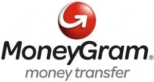 MoneyGram implemented Mitek verification technology to dramatically reduce fraud.