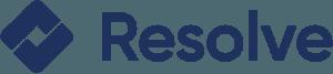 Resolve targets B2B e-commerce loans