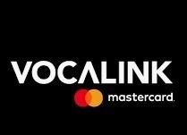 First real-time payments launched in Saudi Arabia by Vocalink and Saudi Payments.