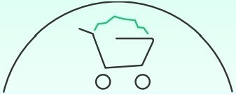 Global digital commerce trends are analyzed by 2Checkout.