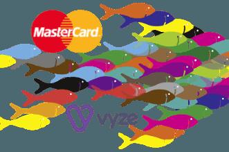 MasterCard acquires Vyze