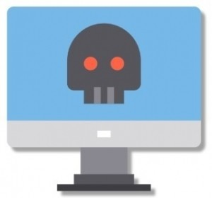 Coveware research shows ransomware attacks and costs to business are rising.
