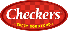 Checkers and Rally's had POS malware attack