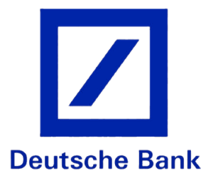 Deutsche Bank did not report suspicious money transfers between Trump family and Russians.