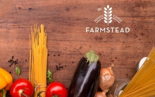 Smart Shopping List launched by Farmstead