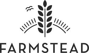 Farmstead launched a Smart Shopping List app that uses predictive machine-learning to make grocery shopping faster, easier and less expensive.