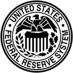 US Fed logo