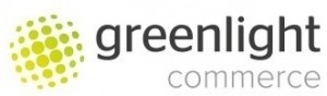 Greenlight Commerce research shows that 30% of UK retailers got no value from e-commerce projects