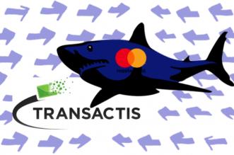 MasterCard buys Transactis