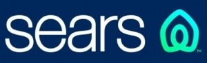 The new Sears logo got predictable, laughable reaction.