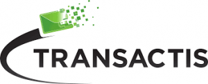Mastercard swipes more business invoice expertise with the purchase of fintech firm Transactis.