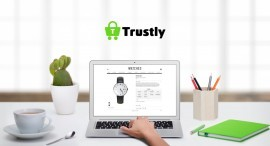 Trustly and Collector Bank team for instant payments to Nordic merchants.