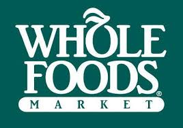 Amazon Whole Foods adds 13 cities to its US Prime Now grocery delivery service.