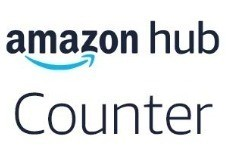 Amazon Hub Counter partners with Rite Aid