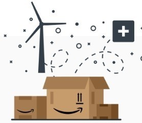 Amazon Hub further disrupts the delivery world