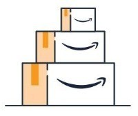 Amazon Hub Counter changes the logistics world