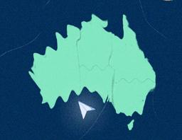 Australia payment preferences