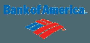 Bank of America embraces cashless society