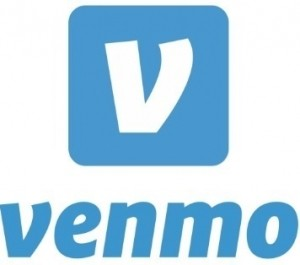 7 million Venmo transactions scraped