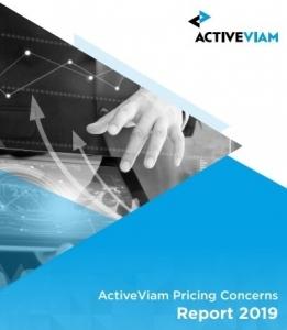 ActiveViam Report shows retail pricing concerns