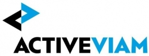 ActiveViam highlights retail pricing challenges