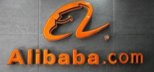 Alibaba opens US e-commerce platform