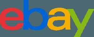 new eBay payments platform grows
