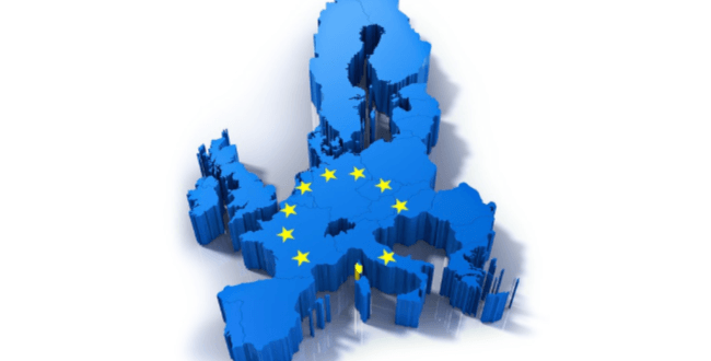 GoCardless grows in EU