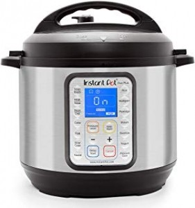 Instant Pot was another top seller on Amazon Prime Day