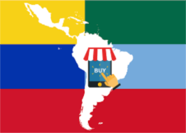 Ebanx sees e-commerce growth in Latin America