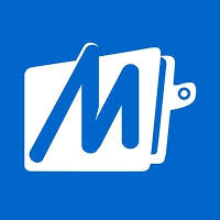 MobiKwik serves India's financial marketplace
