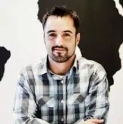 Ohad Samet, CEO, TrueAccord