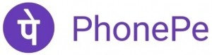 PhonePe has more than 150 million customers