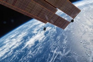 Amazon plans to launch 3,500 satellites for internet service