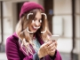 TSB opens bank accounts with selfies